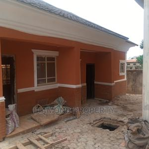 A Room Self Contain for Rent in Lifelort GRA. | Houses & Apartments For Rent for sale in Oyo State, Ibadan