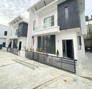 4 Bedroom New Duplex   Houses & Apartments For Sale for sale in Ajah, Thomas Estate