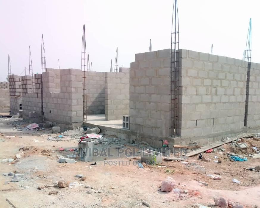 Luxury 3 Bedroom Terrace Duplex With BQ   Houses & Apartments For Sale for sale in Abijo, Ibeju, Nigeria