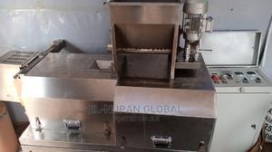 Corn Puff Extruder Machine | Manufacturing Equipment for sale in Edo State, Benin City
