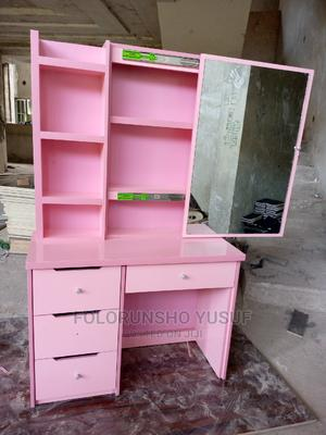 Dressing Table | Furniture for sale in Lagos State, Agege