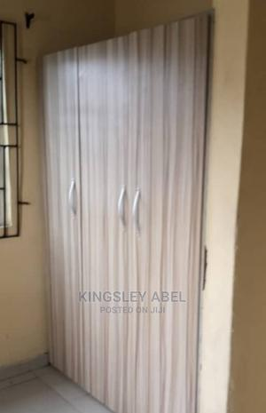 2 Bedroom for Rent at Osubi   Houses & Apartments For Rent for sale in Delta State, Warri