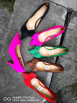 Corporate Shoes for Ladies | Shoes for sale in Lagos State, Lekki