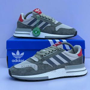Original Adidas Sneakers Available | Shoes for sale in Lagos State, Surulere