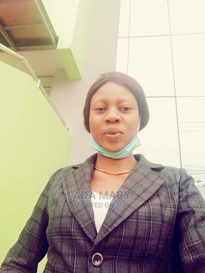 Office CV | Customer Service CVs for sale in Lagos State, Isolo