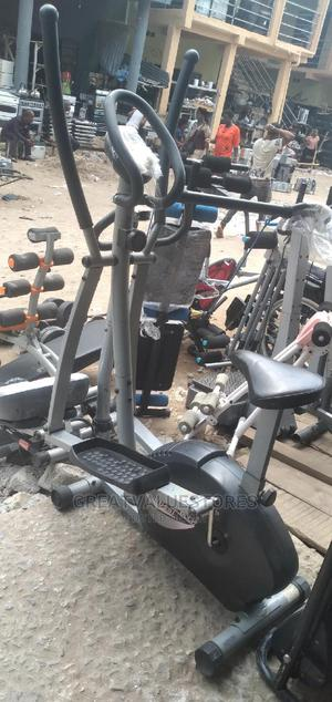 Exercising Machine | Sports Equipment for sale in Lagos State, Ojo