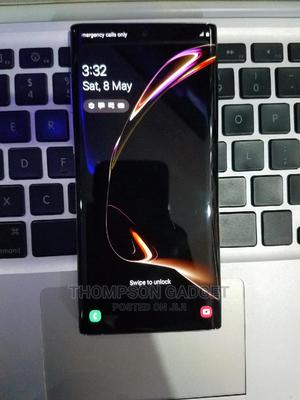 Samsung Galaxy Note 10 256 GB | Mobile Phones for sale in Abuja (FCT) State, Wuse