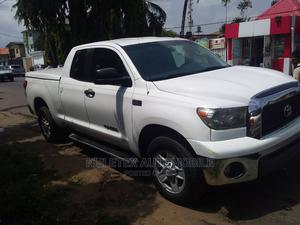 Very Clean Toyota Tundra | Trucks & Trailers for sale in Lagos State, Ikeja