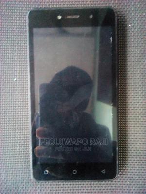 Tecno F1 8 GB Black | Mobile Phones for sale in Osun State, Osogbo
