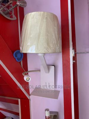 Bed Side Light   Home Accessories for sale in Lagos State, Victoria Island