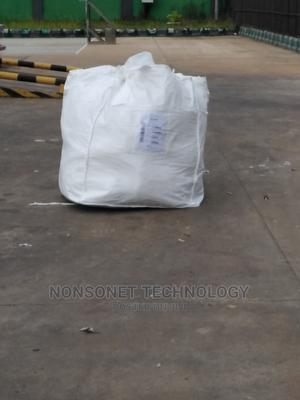 Jumbo Sack   Manufacturing Materials for sale in Lagos State, Ajah