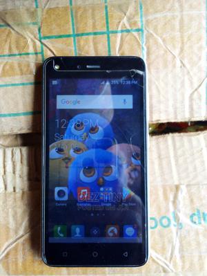 Tecno WX3 8 GB Gold | Mobile Phones for sale in Lagos State, Ikotun/Igando