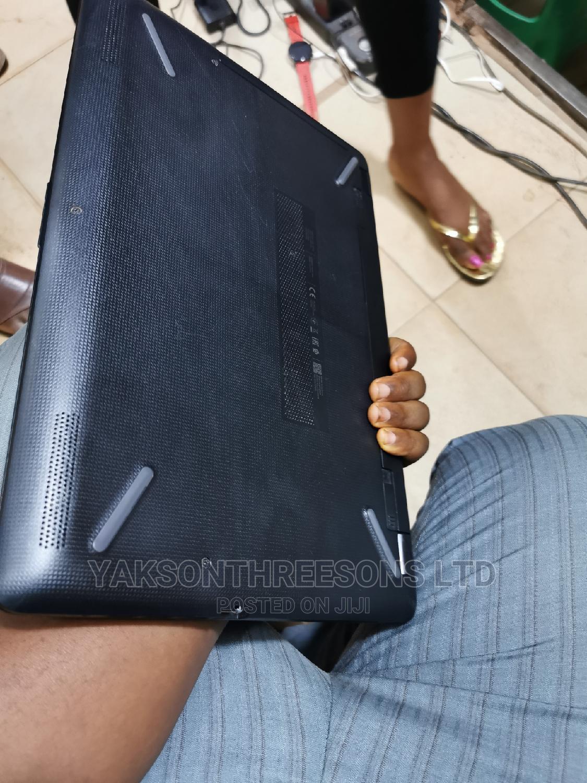 Archive: Laptop HP 15-Ra003nia 4GB Intel Core I3 HDD 500GB