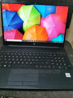 Laptop HP 8GB Intel Core I5 HDD 1T | Laptops & Computers for sale in Abuja (FCT) State, Wuse