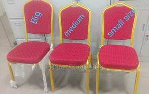 Bouquet Chair   Furniture for sale in Lagos State, Ojo