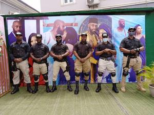 Security Bouncer for Your Event | Party, Catering & Event Services for sale in Lagos State, Ikeja
