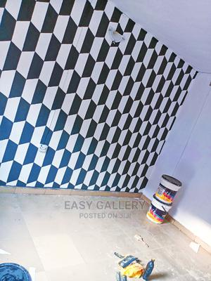 House Paint   Building Materials for sale in Kwara State, Ilorin West