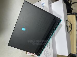 Laptop Dell Alienware 15 32GB Intel Core I7 SSD 1T   Laptops & Computers for sale in Lagos State, Lekki