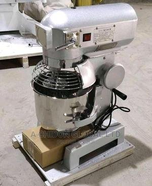 High Quality Cream/Cake Mixer | Restaurant & Catering Equipment for sale in Lagos State, Ojo