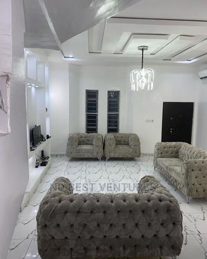 Bespoke Luxury Sofa   Furniture for sale in Lagos State, Ibeju