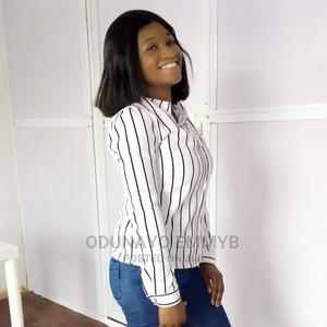 Office Assistant | Office CVs for sale in Lagos State, Ikeja