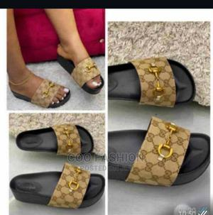 Sexy Ladies Flats | Shoes for sale in Lagos State, Eko Atlantic