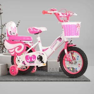 Children Bicycles | Toys for sale in Lagos State, Ikeja