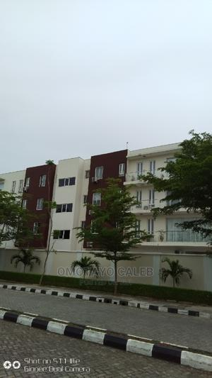 Luxury 3 Bedrooms Apartments With Swinming Pool, Gym and BQ   Houses & Apartments For Sale for sale in Ikoyi, Banana Island