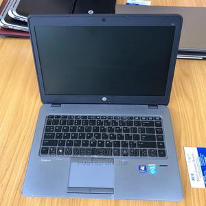 Laptop HP EliteBook 840 G2 8GB Intel Core I7 HDD 500GB   Laptops & Computers for sale in Oyo State, Ibadan