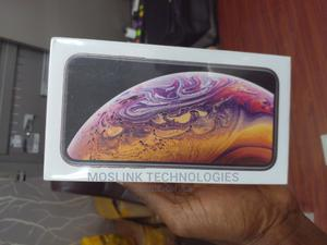 New Apple iPhone XS 64 GB Silver | Mobile Phones for sale in Lagos State, Ikeja