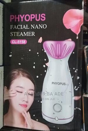 Facial Steamer | Home Accessories for sale in Lagos State, Ifako-Ijaiye