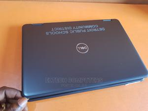 Laptop Dell Latitude 11 3190 8GB Intel Pentium SSD 128GB | Laptops & Computers for sale in Lagos State, Ikeja