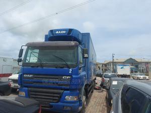Daf 85 Cf 00 | Trucks & Trailers for sale in Lagos State, Ajah