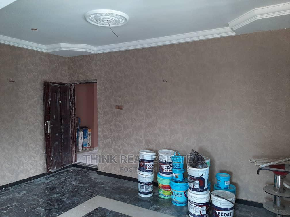 4bdrm Bungalow in Rukpokwu,Port, Benin City for Sale | Houses & Apartments For Sale for sale in Benin City, Edo State, Nigeria
