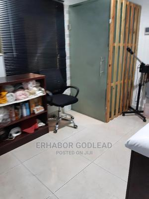 Facials and Body Massage   Health & Beauty Services for sale in Cross River State, Calabar