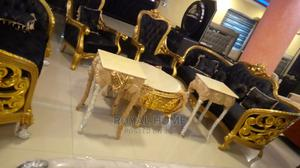 Turkey Royal Sofa   Furniture for sale in Anambra State, Onitsha
