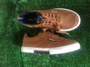 Nautica Sneakers | Children's Shoes for sale in Lagos State, Surulere