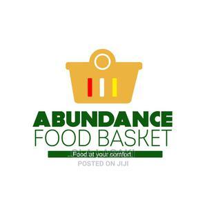 Marketing/Sales Representatives Needed   Advertising & Marketing Jobs for sale in Oyo State, Ibadan