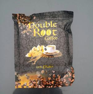 Special Double Root | Sexual Wellness for sale in Lagos State, Ikeja