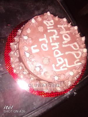Tosiano Bakery   Party, Catering & Event Services for sale in Lagos State, Yaba