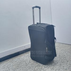 Black Luggage Box | Bags for sale in Lagos State, Ikeja