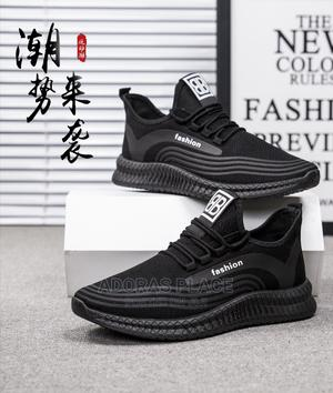 Unisex Fashion Sneakers   Shoes for sale in Oyo State, Ibadan