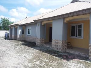 Nice Mini Flat for Rent | Houses & Apartments For Rent for sale in Ibeju, Awoyaya