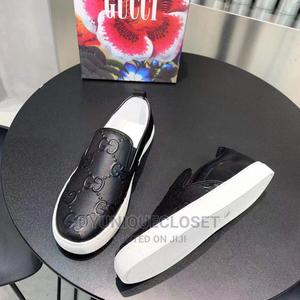 Nice Flats Shoes | Shoes for sale in Abuja (FCT) State, Garki 2