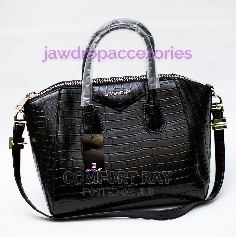 Archive: Givenchy Designer Hand Bag