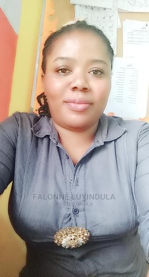 Job Vacancy CV | Teaching CVs for sale in Oyo State, Ibadan