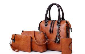 Classic Handbags | Bags for sale in Lagos State, Amuwo-Odofin
