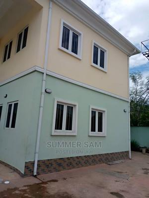 3 Bedroom Duplex at New Heaven Estate to Let   Houses & Apartments For Rent for sale in Akwa Ibom State, Uyo