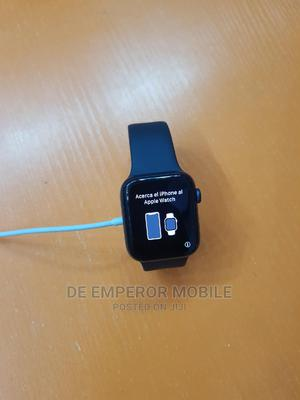 Apple Watch Series 6 | Smart Watches & Trackers for sale in Lagos State, Ikeja