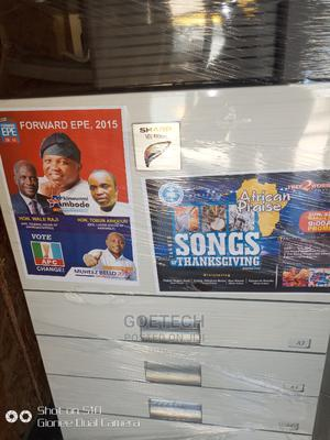 DI Multiple Sharp Machine   Printers & Scanners for sale in Lagos State, Surulere